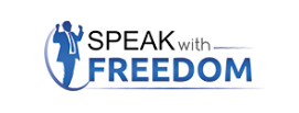 Speak with Freedom