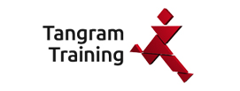 Tangram Training