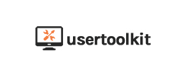 Usertoolkit