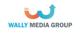 Wally Media Group