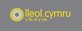 lleol.cymru