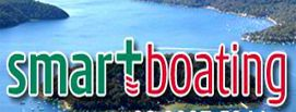Yacht Charter Australia