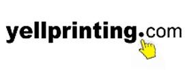Yell Printing