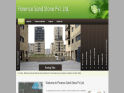 Florence Sand Stone